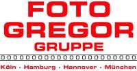 Foto Gregor Gruppe
