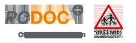 PC Doc Köln - Ihr PC Doktor