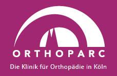 Orthoparc Köln