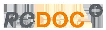 PC DOC GmbH - Ihr b2b IT Dienstleister